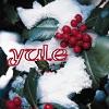 Holidays - Yule
