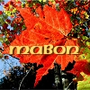 Holidays - Mabon