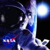 Science - NASA