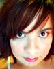 azrengirl userpic
