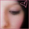 hazy_eternity userpic