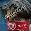 __woland__ userpic