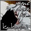 hajime_tsuki userpic