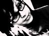 redslurpy userpic