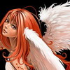 angel_icons