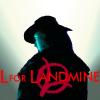 d_floorlandmine