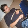 Ryan Laptop Sleep