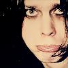 ladychuckles userpic