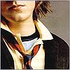 switchfootchic2 userpic