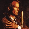 Music - Sting