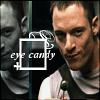 sache8: Eye Candy