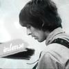 Beatles: George intense