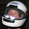 drunk helmet