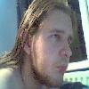 the_new_hbk userpic