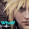 wholf userpic