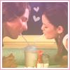 kissx3bang userpic
