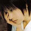 totchixhentai userpic
