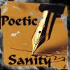 poeticsanity userpic