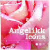 Angelikk_Icons [userpic]