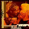 Ashlee [userpic]