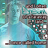 the oncoming whirlwind: sga: zelenka - home