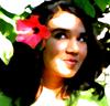 suriya userpic