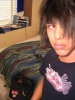 kid_withda_hair userpic