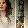 Morgan: Cordelia
