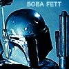 boba_fettered userpic