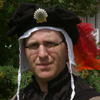 landsknecht_po userpic