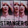 strangers.amres_iconsetc