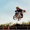 prodigy_kid userpic