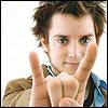 tenacious_anda userpic