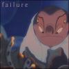[L&S] Jumba - Failure...