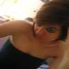 xvengeancex userpic