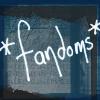 Her-MY-oh-nee: Fandom