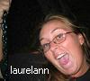 laurelann userpic