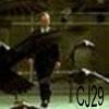 29crowjane userpic