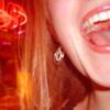 azurewaters userpic