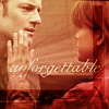 Jeff: H/B - Unforgettable - by shadowserenity