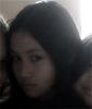 emomyass userpic