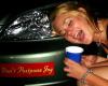 twoluckystars userpic