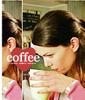 GilGirls lorelai with coffee