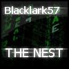 blacklark57 userpic