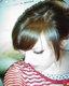 xstargazer24x userpic