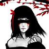 oxbox userpic