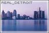 real_detroit