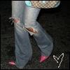 jessica2004 userpic