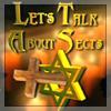 Jon Stewart- Daily Show- Sects