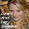 ditl_luna userpic